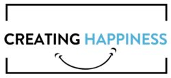Creating Happiness - The magical ability to shape your reality in the most pleasing way possible
